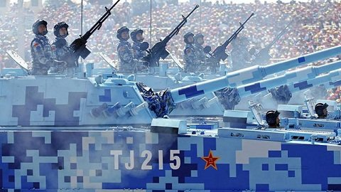 İrəvanda Moskvaya qarşı QİYAM