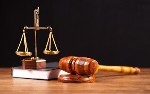 Prokurorluğunun müstəntiqi şahidlərin ifadələrini necə saxtalaşdırıb?