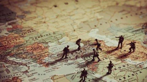 Rusiya dağılacaq, Ermənistan xəritədən silinəcək, Azərbaycan və Türkiyə... – ABŞ kəşfiyyatının ŞOK PROQNOZU