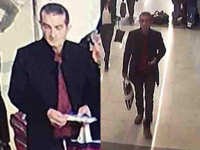Bütün Türkiyə onu axtarır - İstanbulda terror aktına hazırlaşır