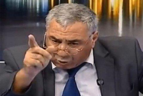 """""""Fazil Məmmədovun 4-5 milyard dollar sərvəti var""""- Partiya sədrindən İLGİNC AÇIQLAMA"""