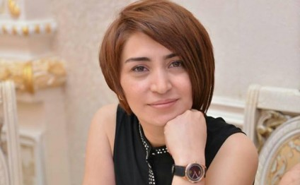 Fədayə Laçının cinayət işi ilə bağlı - Yeni xəbər