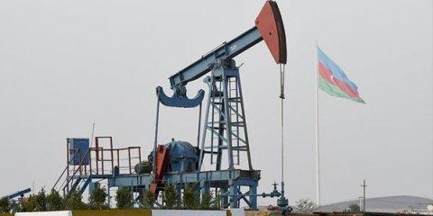 Azərbaycan neftinin qiyməti son 4 ilin zirvəsində