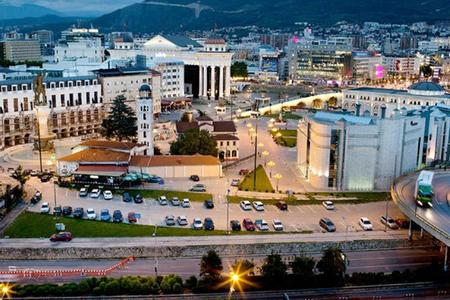 Makedoniya adını dəyişir, bəs Azərbaycan? – iki ekspert rəyi
