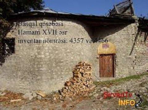 """""""Şair və yazıçı tribunası (nəşr olunmamış əsərlər)"""""""