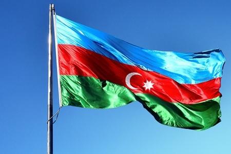 Azərbaycanlı qız erməni təxribatının qarşısını aldı (VİDEO)