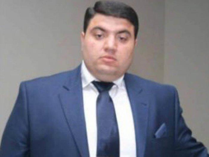 34 yaşlı Dəmirov mədəsini kiçiltmək istədi, klinikada öldü - Modern Hospital-da faciə - FOTO