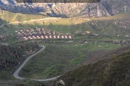 Ermənistan-İran sərhədi bağlana bilər - işğalçı ölkədə şok yaşanır