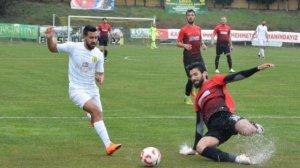 Azərbaycanlı iş adamı Türkiyədə futbol klubu aldı