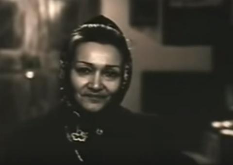 Azərbaycanın ən cazibədar aktrisası 25 il sonra üzə çıxdı, görünüşü TƏƏCCÜBLƏNDİRDİ - FOTO