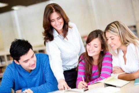 Dövlət İmtahan Mərkəzi hazırlıq kurslarına başlayır - kursda iştirak haqqı da məlumdur - VİDEO