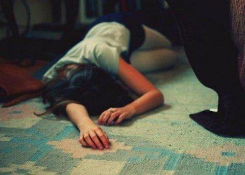 Arvadını qayınatasının evində öldürdü - Yevlaxda qətlin TƏFƏRRÜATI - FOTO