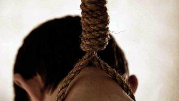 Azərbaycanda Baş nazirin işdən çıxarılan müavini intihar etdi