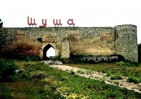 Şuşada ermənilərə AĞIR İTKİ: 3 ölü, 1 yaralı