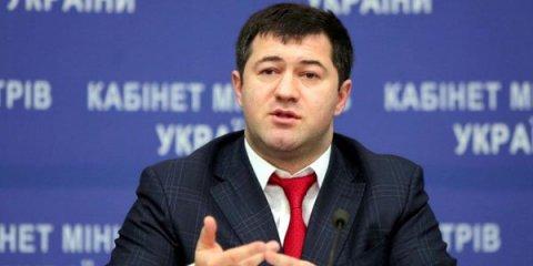 Azərbaycanlı Ukraynada prezidentliyə namizəd oldu