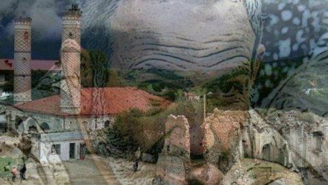 İrəvandan sülh danışıqlarına NÖVBƏTİ ZƏRBƏ: Dağlıq Qarabağın statusu və... – SƏNƏD