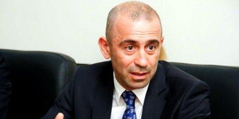 Vahid Mustafayev ANS-dən danışdı: