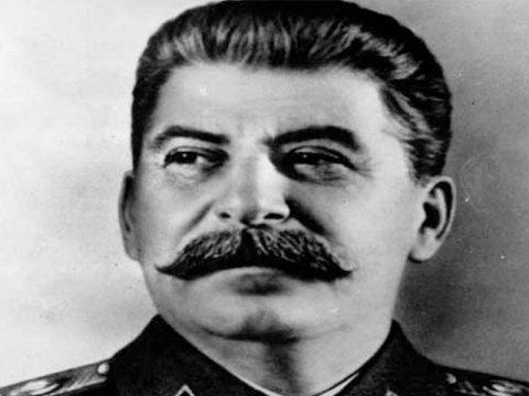 Stalinin qurutmaq istədiyi Xəzər dənizi haqqında