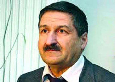Prezident iki şairə vəzifə verdi