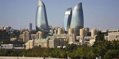 Dünyanın yaşamaq üçün ən yaxşı və ən pis şəhərləri seçildi: siyahıda Bakı da var