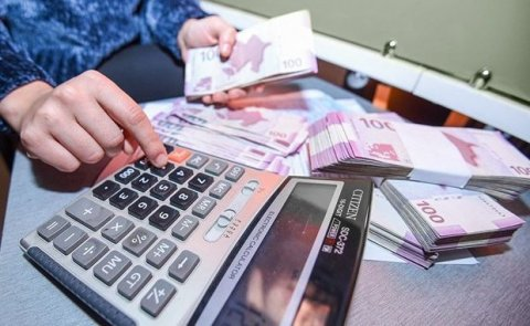 Problemli kreditlərlə bağlı yeni xidmət yaradıldı
