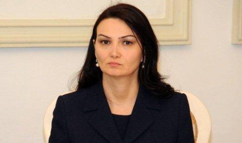 Bağışla bizi, Elina – Millət vəkili ürəkləri sızlatdı