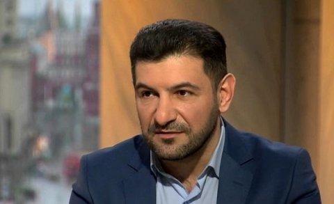 Fuad Abbasov bu tarixdə Rusiyadan deport edilir