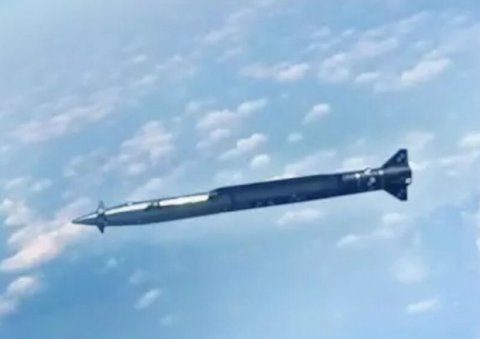 İsrail İran bazasını Azərbaycana satdığı raketin yeni modifikasiyası ilə dağıtdı - ŞƏKİL