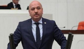 Türkiyəli deputatdan erməni jurnalistə SƏRT CAVAB: Azərbaycan...
