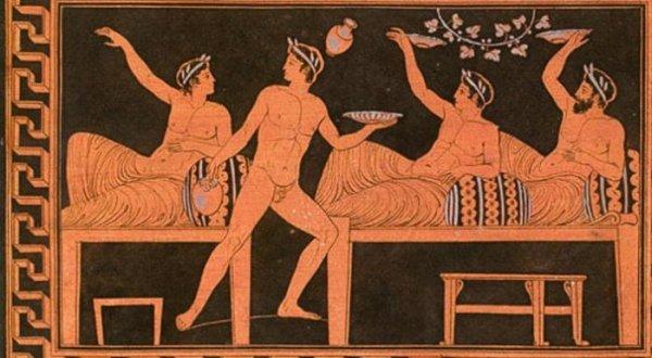Bacısının bakirəliyini pozan, qızların başına oyun açan dövlət başçıları – AĞLASIĞMAZ FAKTLAR (ŞƏKİLLƏR)