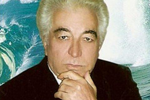 Azərbaycanın tanınmış şairi vəfat etdi - İNSULT KEÇİRMİŞDİ