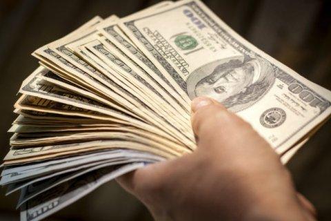 Dollar kəskin BAHALAŞDI – Devalvasiya