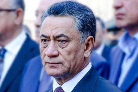 Ramil Usubov saxta vəsiqə satan polkovniki qovdu