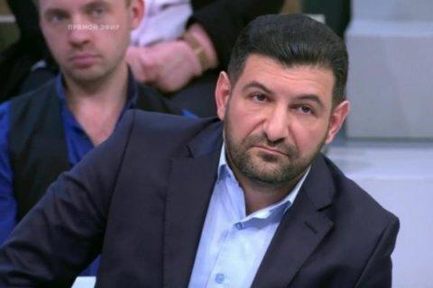 Moskvada Fuad Abbasovun məhkəməsi başladı