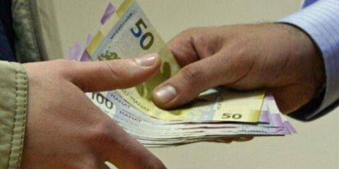 Azərbaycanda orta aylıq əmək haqqı 600 manata - YAXINLAŞIB