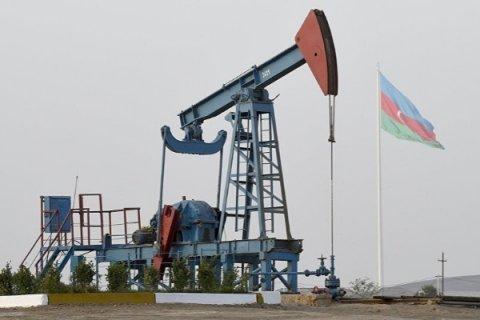 Azərbaycan nefti kəskin bahalaşıb