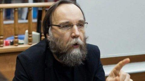 Rusiyadan SENSASİON 15 iyul açıqlaması: Atatürkçülər Ərdoğanı…