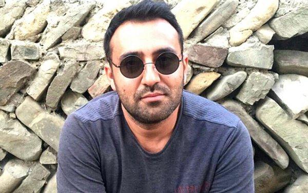 Yazıçı İkinci Mahmud dəfn olundu