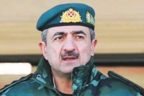 """""""Azərbaycanda terror törətmək istəyən 91 nəfər saxlanılıb"""" - GENERAL"""