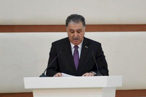 İcra başçısının var-dövləti ilə bağlı prezidentə müraciət edildi- SİYAHI