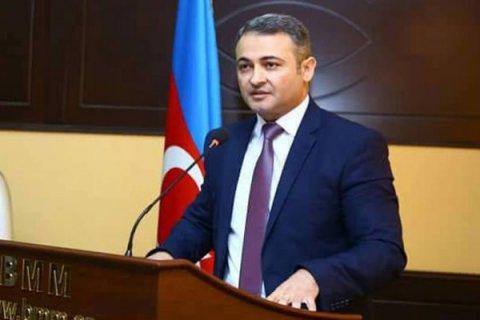 Prezident AzTV-yə yeni sədr təyin etdi