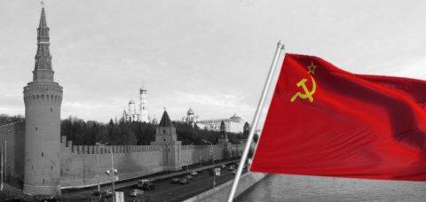 Tanınmış iqtisadçı SSRİ-nin dağılmasının səbəbini açıqladı