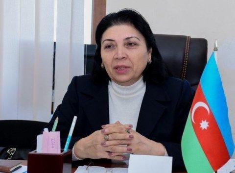 Azərbaycanlılar öz uşaqlarını rus adları ilə çağıra bilməz