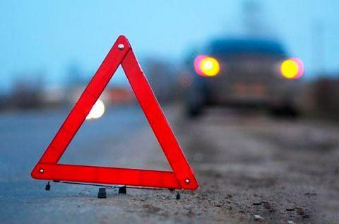 Azərbaycanlı iş adamı dəhşətli avtomobil qəzasında öldü - Şəkil