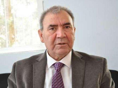 """""""Milli Şura""""nın sədri 2 noyabr mitinqini təxirə salmaqla bağlı çağırış etdi"""