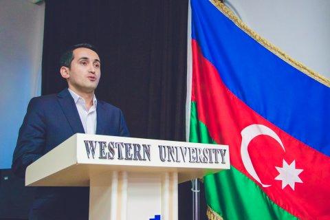Bayrağımızın TARİXİNƏ QISA BİR BAXIŞ - Tural Vəlizadə