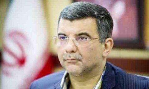 İranda xərçəng xəstəliyinə tutulanların heyrət doğuran STATİSTİKASI