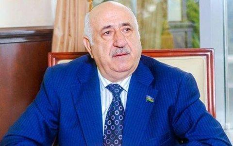 Xəstəxanaya yerləşdirilən deputatın SON VƏZİYYƏTİ