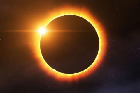 2020-ci ilin ilk Ay tutulması olacaq