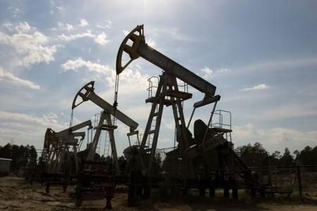 17 ildir dünyanın ən çox neft idxal edən ölkəsi